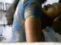 তিনে মিলে, সুন্দরি সেক্সি বাংলা দেশি sex মহিলার, দুর্দশা, মা,