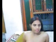 স্বামী ও স্ত্রী, বাংলা নেকেড সেক্স ভিডিও দুর্দশা,