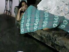 শ্যামাঙ্গিণী বাংলা গোপন সেক্স ভিডিও