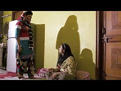 মেয়ে সমকামী, গুদে সেক্স বাংলা ভিডিও হাত ঢোকানর