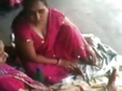 19 বছর বয়সী শিলা এবং চুদাচুদি সেক্স ভিডিও কালো