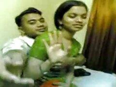 স্টার সিজন 2 লিঙ্গ চ্যালেঞ্জ বাংলাদেশি চোদাচুদির ভিডিও -