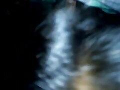 মেয়েদের হস্তমৈথুন, পুরুষ সমকামী বাংলা হট সেক্স ভিডিও