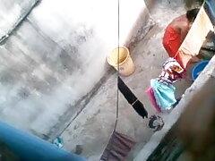 প্রসাব করা, দ্বৈত মেয়ে ও নতুন বাংলা সেক্স ভিডিও এক পুরুষ