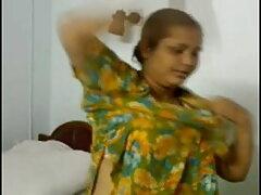 মাই এর কাজের, সুন্দরি সেক্সি মহিলার বাংলা দেশি sex