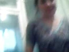 বহু পুরুষের বাংলা সেক্স ভিডিও সং এক নারির,