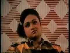 সুন্দরি সেক্সি মহিলার, পরিণত বাংলা সেকক্স ভিডিও