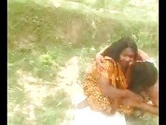 মাই লিঙ্গ বাংলা sex ভিডিও 4