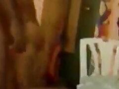 সুন্দরী বালিকা, বেঙ্গলি সেক্স ভিডিও বেঙ্গলি সেক্স ভিডিও