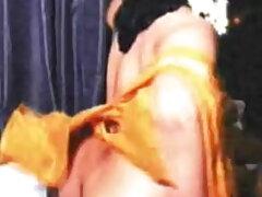 বাঁড়ার রস খাবার মা ছেলের সেক্স ভিডিও