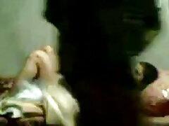 স্বামী ও স্ত্রী বাঙালি বৌদি সেক্স ভিডিও