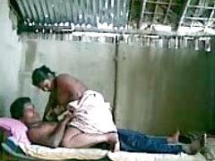 স্বামী ও বাংলা sex porn স্ত্রী