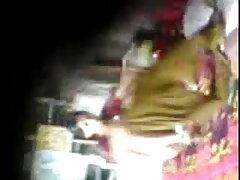 ব্লজব স্বর্ণকেশী বাঁড়ার রস খাবার গ্রামের চোদাচুদির ভিডিও
