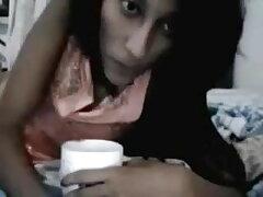 দুর্দশা, ছোট বাংলা নতুন সেক্স ভিডিও মাই