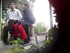 শ্যামাঙ্গিণী, বাংলাসেক্স ভিডিও ব্লজব, চাঁচা