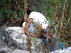 বাড়ীতে তৈরি ভাই বোনের সেক্স ভিডিও