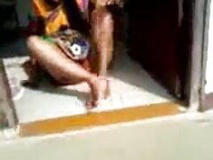 টাইট বাংলা সেক্স ভিডিও কম গুদের মেয়ের