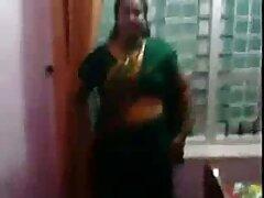 বড় সুন্দরী মহিলা সেক্স ভিডিও বাঙালি