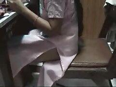 সুন্দরি সেক্সি মহিলার, সেক্স ভিডিও চুদাচুদি পরিণত
