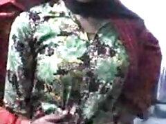 কালো, মহিলাদের অন্তর্বাস, বাঙালি বৌদি সেক্স ভিডিও তিনে মিলে