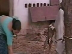 এশিয়ান বাংলাদেশি সেক্স video