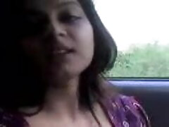 নকল পুলিশ দেশি চোদাচুদির ভিডিও কালো বেশ্যা পক্ষে ফিরে যাওয়ার চেষ্টা