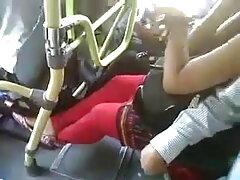 বড় বাঙালি সেক্স ভিডিও সুন্দরী মহিলা