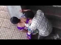 সুন্দরী বালিকা বাংলাদেশী হট সেক্স ভিডিও