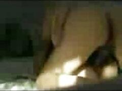 মেয়ে বাঁড়ার লেহন চুম্বন বালিকা মেয়ে বাংলা ভাবি সেক্স ভিডিও সমকামী