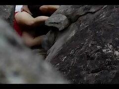 সুন্দর আকর্ষণীয় বড়ো বাংলা সেকচ বিডিও বাঁড়া পায়ু শ্যামাঙ্গিণী