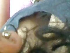 মৌখিক শ্যামাঙ্গিণী বাংলাদেশি মেয়েদের এক্স ভিডিও