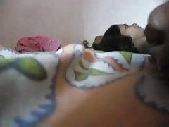 বড়ো ছোট মেয়েদের সেক্স ভিডিও মাই, বড় সুন্দরী মহিলা