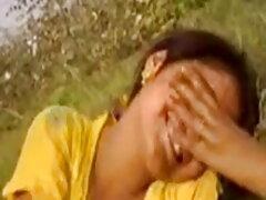 সুন্দরী বাংলা সেকস ভিডিও বালিকা
