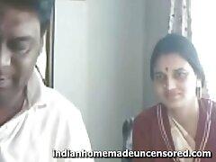 ফোয়ারা বালিকা বাংলা ভাবি সেক্স ভিডিও