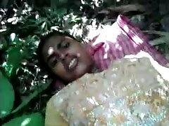 বড় সুন্দরী বাংলা সেক্য ভিডিও মহিলা