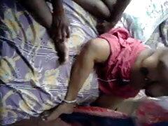 মহিলাদের অন্তর্বাস যৌন্য উত্তেজক বাংলা video sex মাই এর
