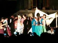 সুন্দরী বালিকা বাংলাদেশি সেক্স video