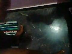 রাখালী বেঙ্গলি সেক্স ভিডিও এইচডি বাদামি মেয়ের