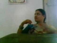 সুন্দরী বালিকা বাংলাদেশি চোদাচুদির ভিডিও