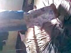 মাইল করা ঐ পানি মধ্যে ঐ গরম সেক্সি বাংলা বিএফ স্নান 2