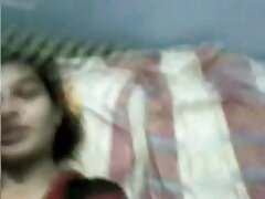 19 বছর বয়সী রবিন, বাংলা সেক্সি ভিডিও এইচডি এক মলিন ডি মেশিন প্রচণ্ড উত্তেজনা!