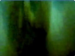 যৌন্য উত্তেজক, বড় সুন্দরী ভারতীয় বাংলা সেক্স ভিডিও মহিলা