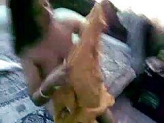 চাঁচা গুদ প্রচণ্ড উত্তেজনা বাসর রাতের সেক্স ভিডিও কর্ষ খেলনা চশমা নকল বাঁড়ার