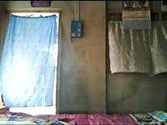 টাইট বাংলাদেশী সেক্স ভিডিও দেখতে চাই গুদের মেয়ের