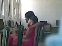 লাতিনা, বাংলা সেক্স ভিডিও মুভি বড় সুন্দরী মহিলা