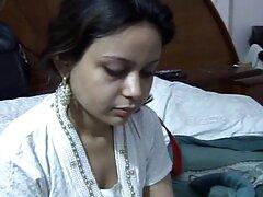 স্বর্ণকেশী, ভারতীয়, বাংলা ভিডিও সেক্স ভ্রমণ