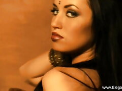 উজ্জ্বল বাংলা sex video