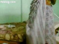 মেয়ে পরা জামাকাপড় বাংলা সেকস ভিডিও