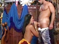 বহু পুরুষের এক নারির, বাংলা সেক্সি ভিডিও মুভি এক মহিলা বহু পুরুষ,