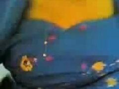 পুরানো-বালিকা বেঙ্গলি সেক্স ভিডিও বেঙ্গলি সেক্স ভিডিও বন্ধু